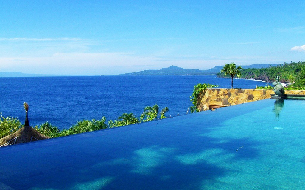 Bali-Luxury-Resort_Gallery-24