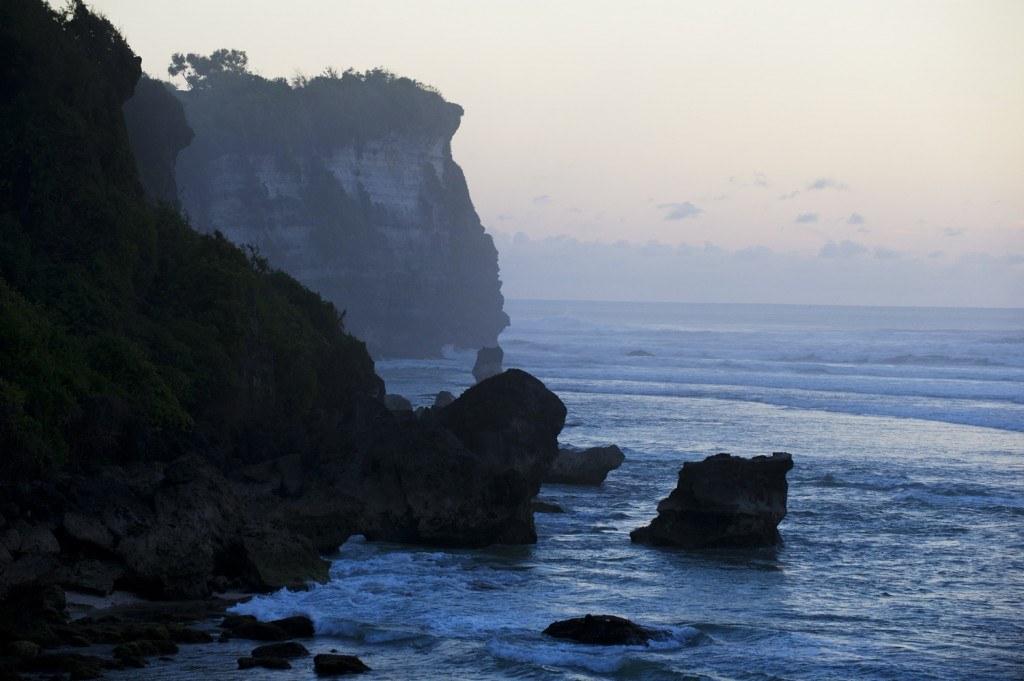 Bali_views