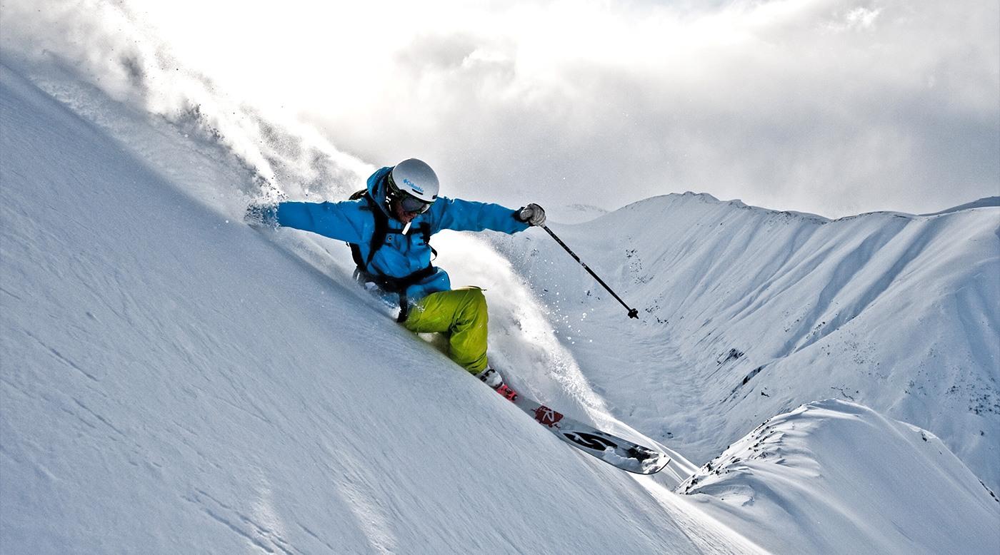 05_ski