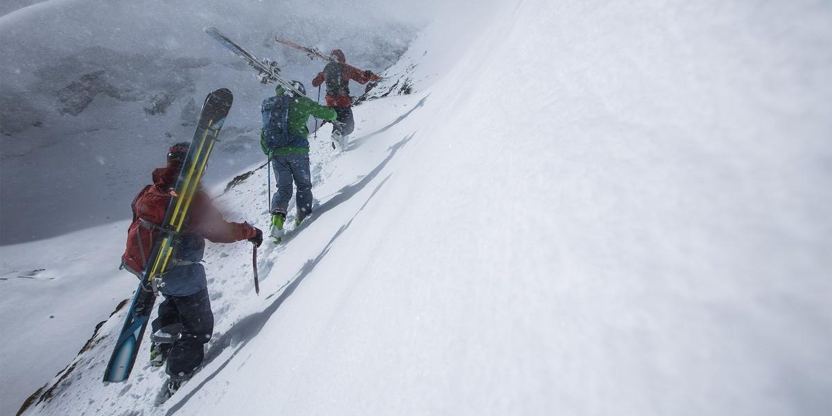skitouren_freeriderucksaecke_rgb_1200x600
